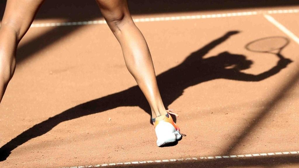 Nemzetközi Teniszszövetség által rendezett tornák
